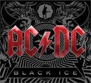 black-rainacdc