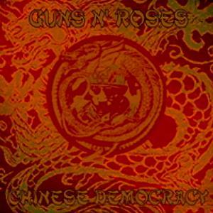 gunsnc2b4roses-chinesedemocracy2007