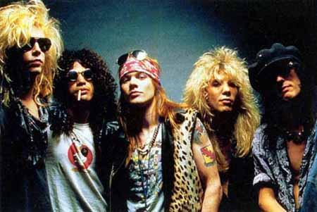 guns_n_roses-Slash-Duff-Steve Alder-Izzy
