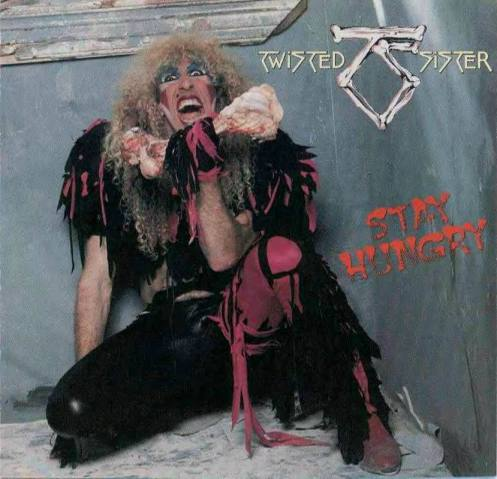twisted_sister_-_stay_hungry-front