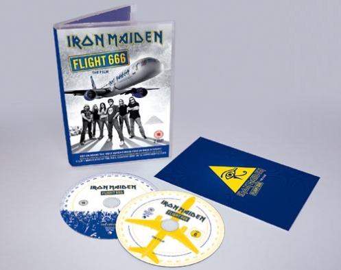 Standar DVD