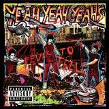 Yeah Yeah Yeahs - Fever To Hell